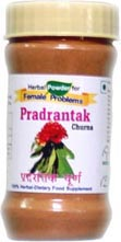 Chander Prabha Tablets