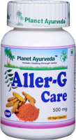 allergy-care