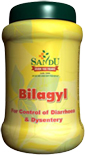 Bilagyal herbal Jam