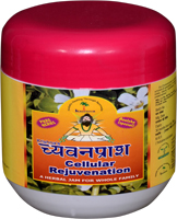 Natural Remedies for Urinary Incontinence, Ayurvedic