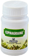 Cephagraine Tablets