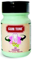 Gum Tone - powerful anti-infective powder for gums
