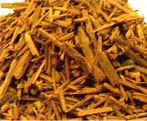 sandal wood natural herbs
