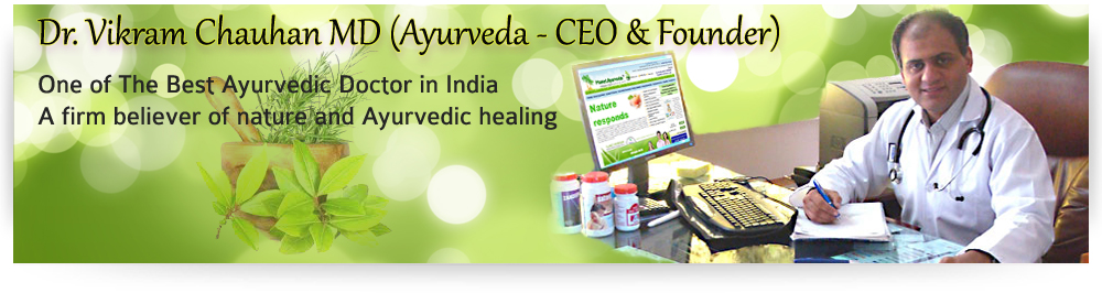 Ayurvedic Remedies, Natural Cure,Herbal remedies, alternative medicines, Natural remedy, Herbal treatment,ayurvedic medicine
