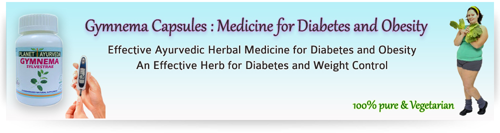 Heart Care, Herbal Remedies for Heart Care, Herbal Heart Care Supplements, Herbs for heart, Heart Care Remedies
