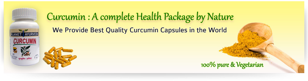 95 % Curcumin Capsules manufacturers from India, Buy Curcumin Capsules in Bulk, Curcuma longa capsules