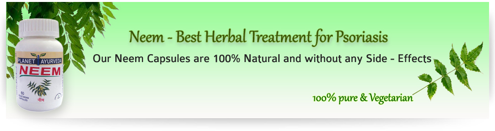 Neem is nature's best anti-biotic,Natural Remedies, Ayurveda, Ayurvedic Medicine, Alternative Medicines, erectile dysfunction, herbal supplements, herbs for heart,Acne,psoriasis
