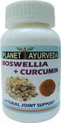 Natural Remedies For Fibromyalgia Ayurvedic Medicines